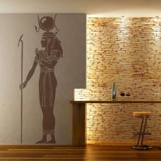 szablony na ściany