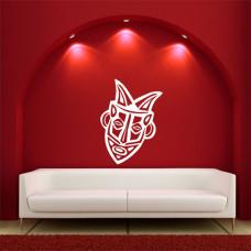 folia na ściany