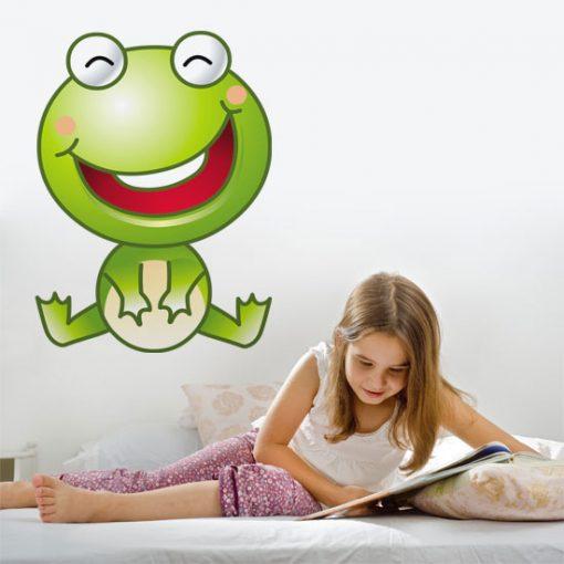 naklejki dla dzieci