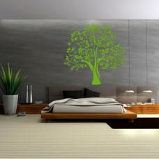 szablony malarskie na ścianę