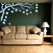 szablony drzew