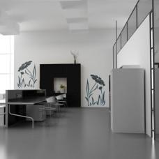 szablony do malowania ścian