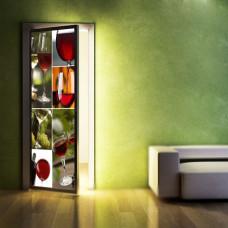wzory do kuchni