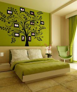 drzewa genealogiczne ramka na zdjęcia