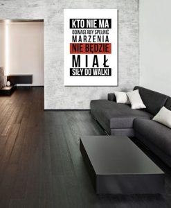 plakaty peelove