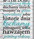 plakaty dolny śląsk