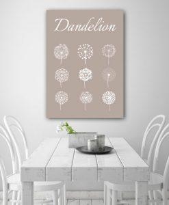 dekoracje z dmuchawcami