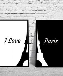 plakaty dubeltowe