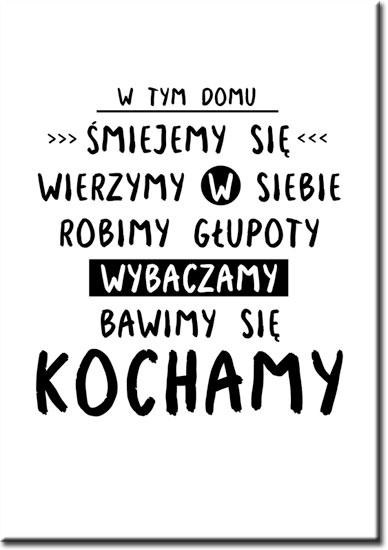 plakaty wrocław