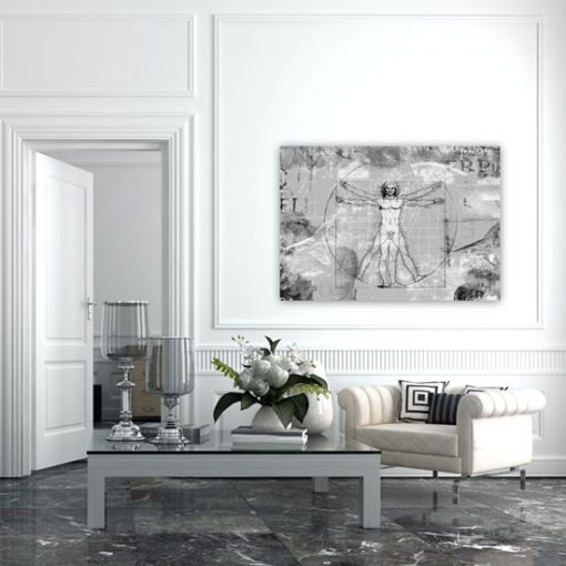 dekoracje siwe
