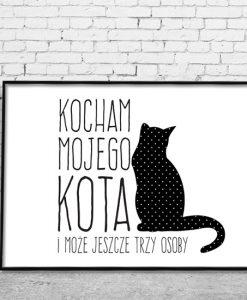 plakaty z hasłem