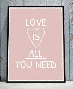 ozdoby o miłości