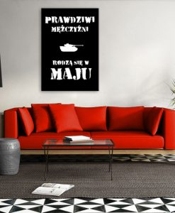 nowoczesne plakaty z sentencjami