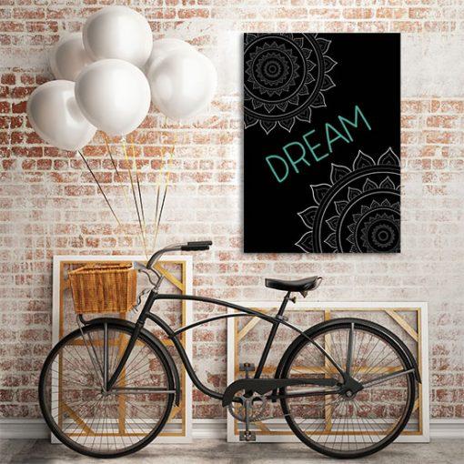 plakaty do pokoju nastolatka