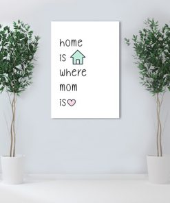 dekoracje o domu