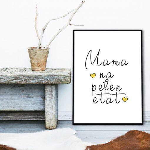 ozdoby o matkach