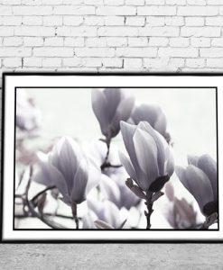 kwiatowe ozdoby