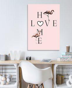 dekoracje home