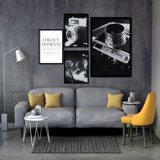 siwe plakaty