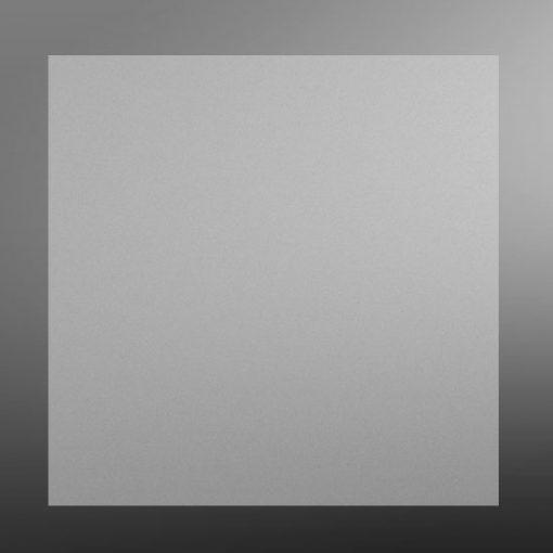 folia z efektem piaskowanego szkła na szklane blaty
