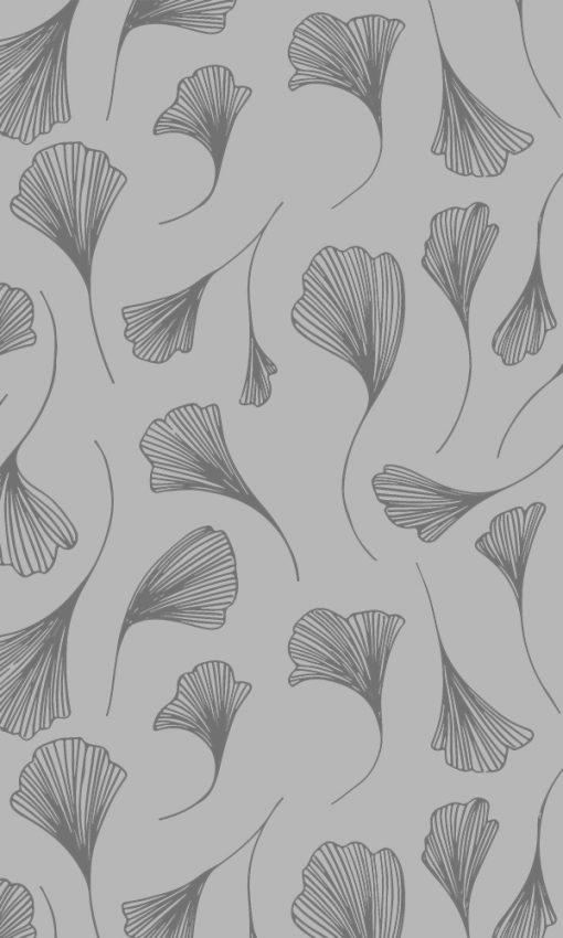 folia na szyby