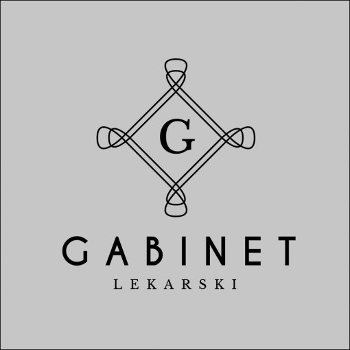 naklejki z logo firmy