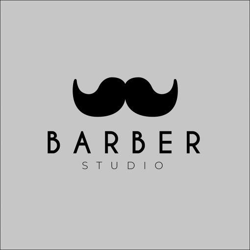 naklejki dla barbera